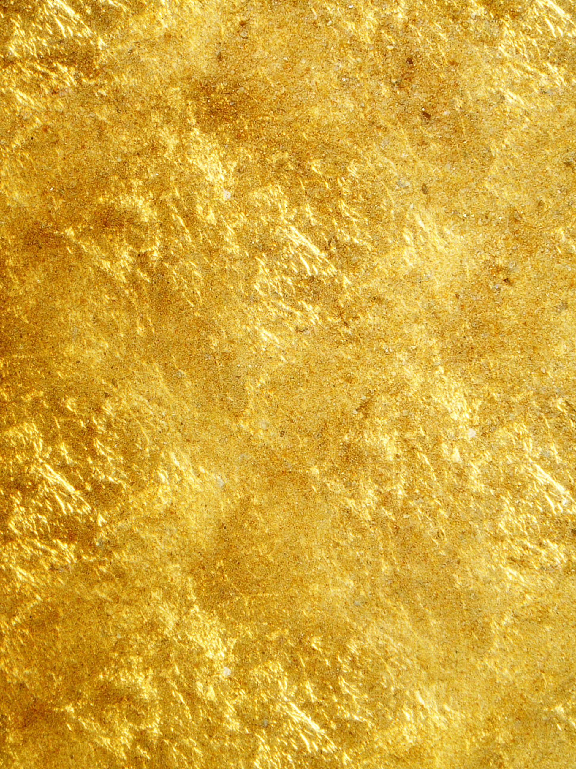 Texture 71 : Gold by ~WanderingSoul-Stox on deviantART ...