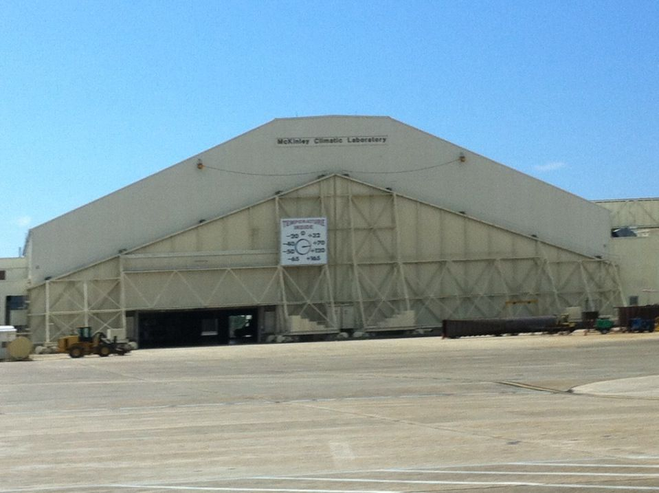 Eglin Afb Valparaiso Fl Eglin Air Force Base Air Force Military Base