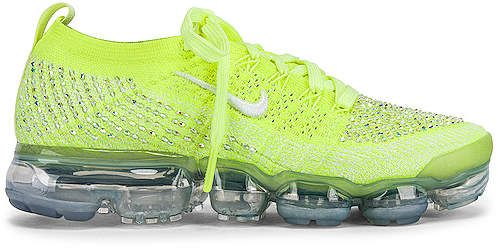 547e856babdc6 Nike Air Vapormax Flyknit 2 LXX Sneaker