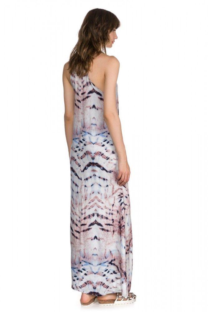 40dcf5445 VE LARGO BENGALA | vestidos y conjuntos pollera-pantalón-blusa ...