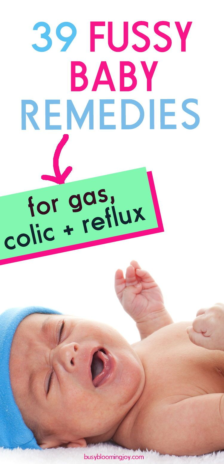 Is Your Baby Gassy Colicky Or An Unhappy Spitter 39 Remedies To Try In 2020 Baby Remedies Baby Tummy Ache Gassy Baby