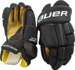 Bauer Supreme One 40 Hockey Gloves