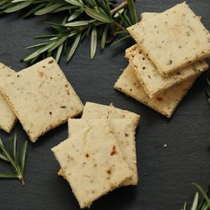 recipe: coconut and almond flour crackers [7]