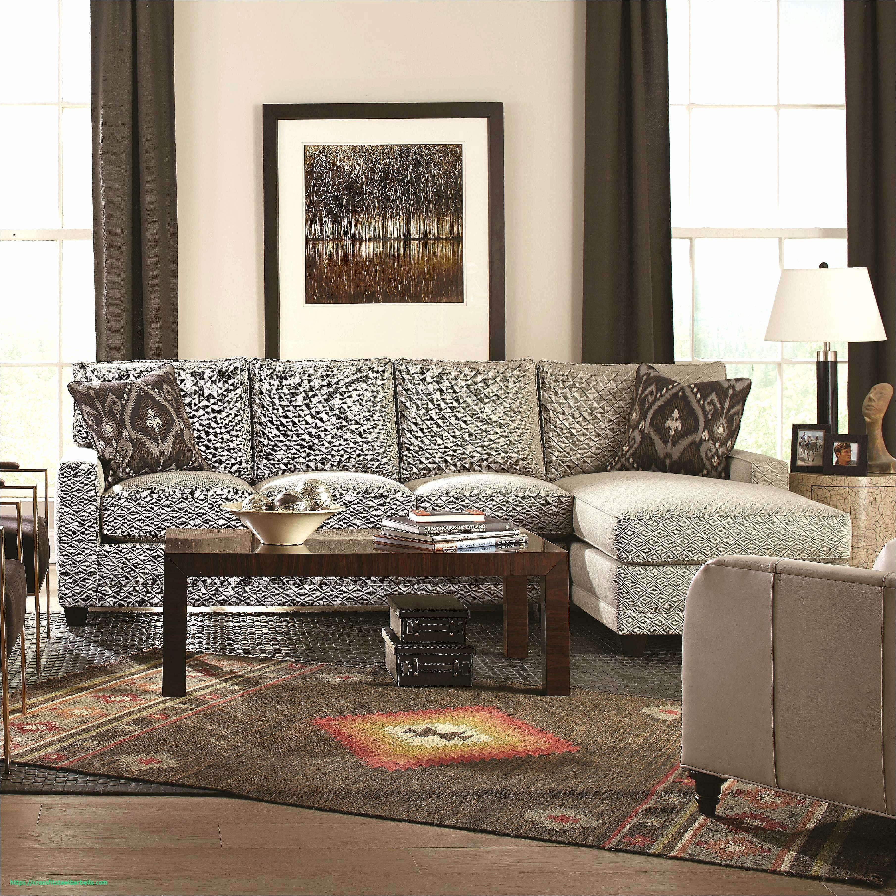 Furniture Decoration Ideas Interior Training In Nigeria Awe