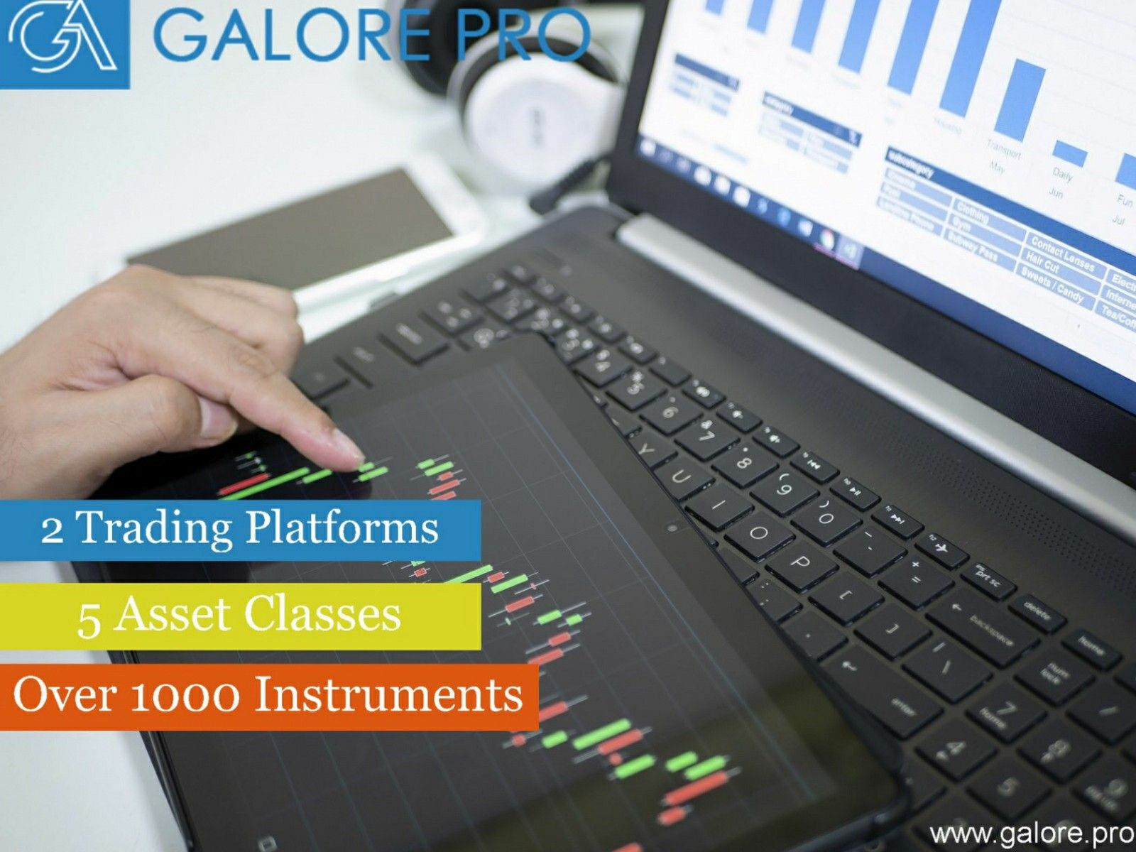 Start Trading With This Amazing Trading Conditions Online Trading Online Forex Trading