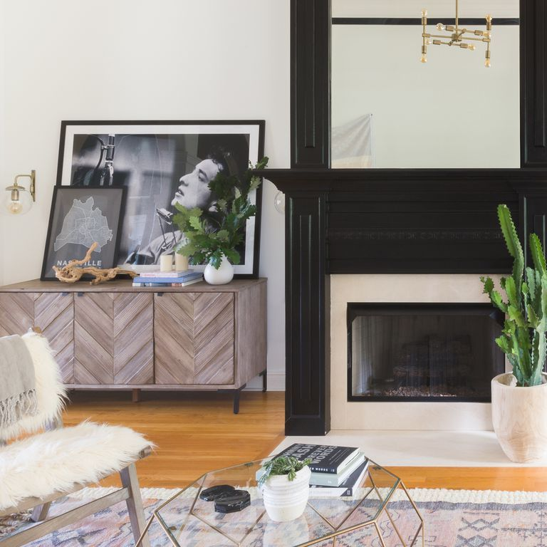 4 Tips For Creating A Gender Neutral Home According To An Expert