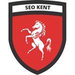 SEO Kent on Instagram https://www.instagram.com/seokent/ #SEO #Marketing #InternetMarketing #Kent  SEO Kent  4 Keswick Avenue Sittingbourne Kent ME10 3AU  01795 342068  http://seokent.net  info@seokent.net