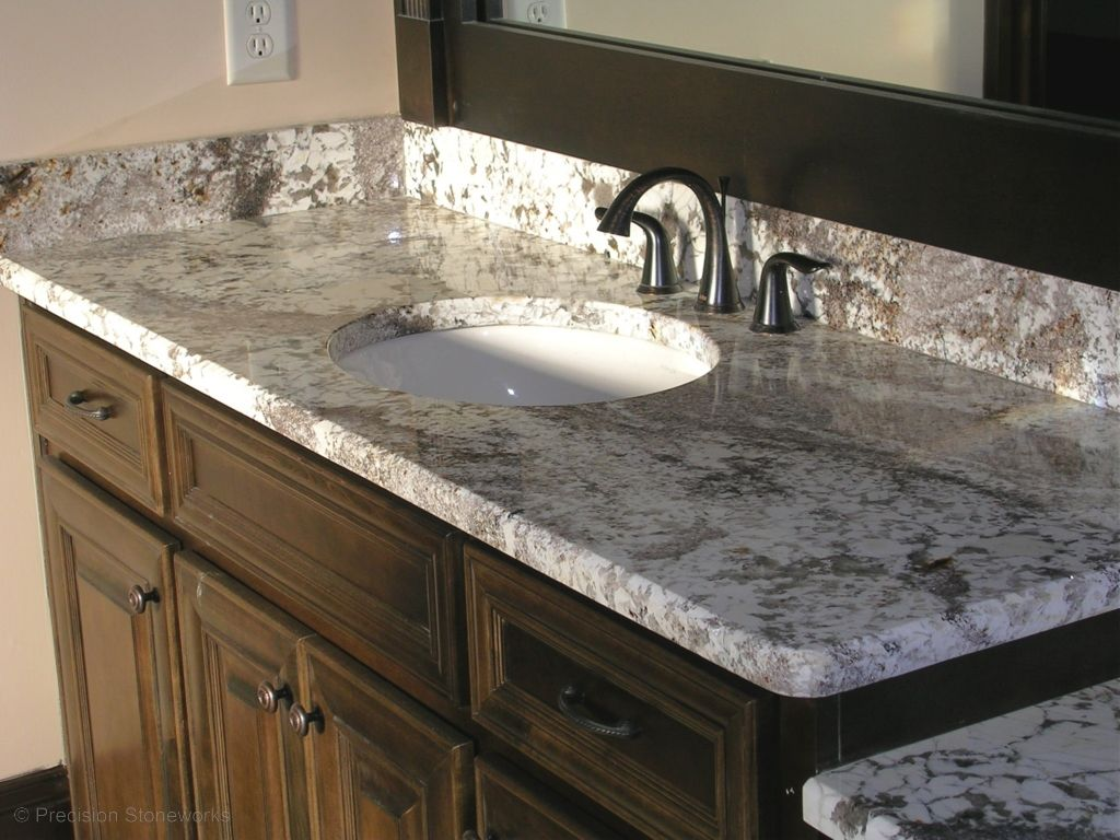 Delicatus White Granite Google Search Kitchen Remodel