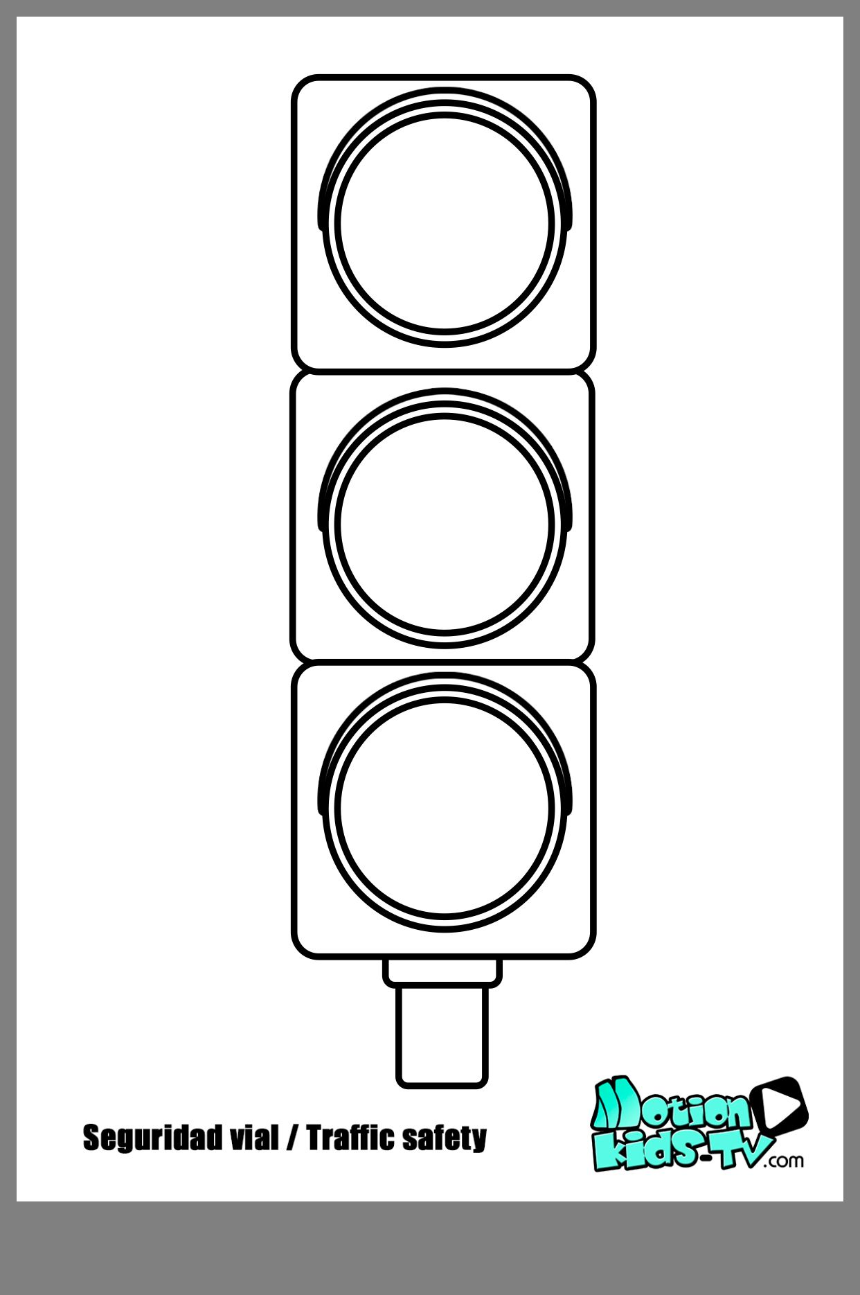 Pin By وردة المدينة On ورق In 2020 Traffic Light Sign Traffic