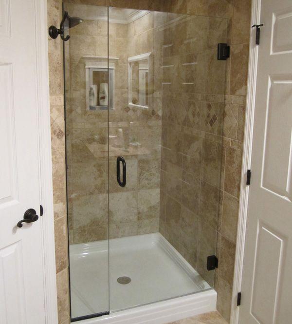 Shower Door Parts Bonita Springs Florida Shower Doors
