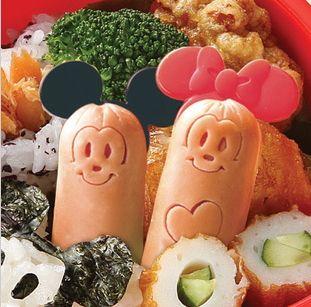 Mercado sorriso 4 peças/set / modeladores de transfiguração DIY molde de Onigiri Sushi Kit em Moldes de Sushi de Casa & jardim no AliExpress.com | Alibaba Group