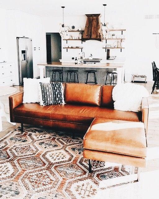 Best Minimal Boho Home Decor In 2019 Home Decor Inspiration 400 x 300