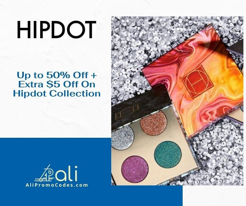 10 Off Free Shipping Offer On Hipdot In 2020 Bold Makeup Kesha Rose 10 Things