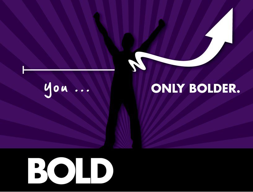 maps coaching bold ing to keller williams the woodlands and