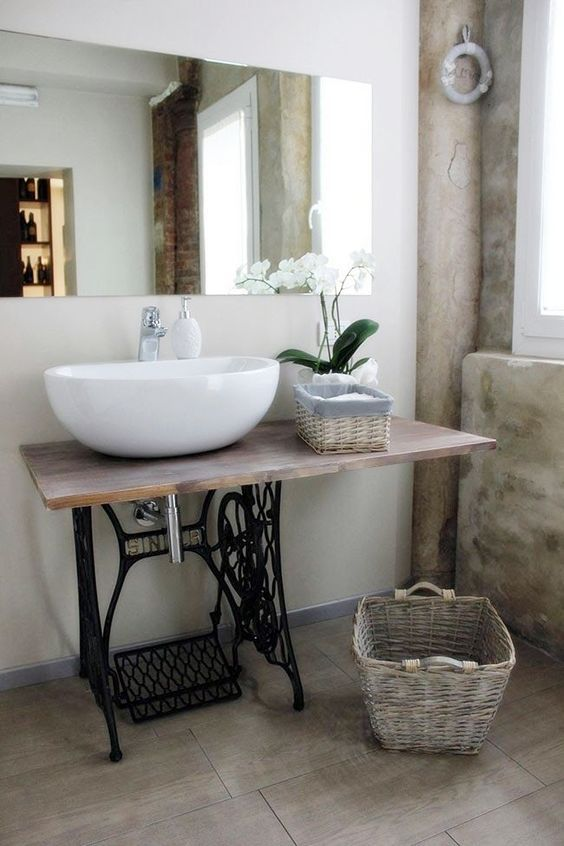 Pin by pedro on Caballos | Pinterest | Small bathroom, Sewing ...
