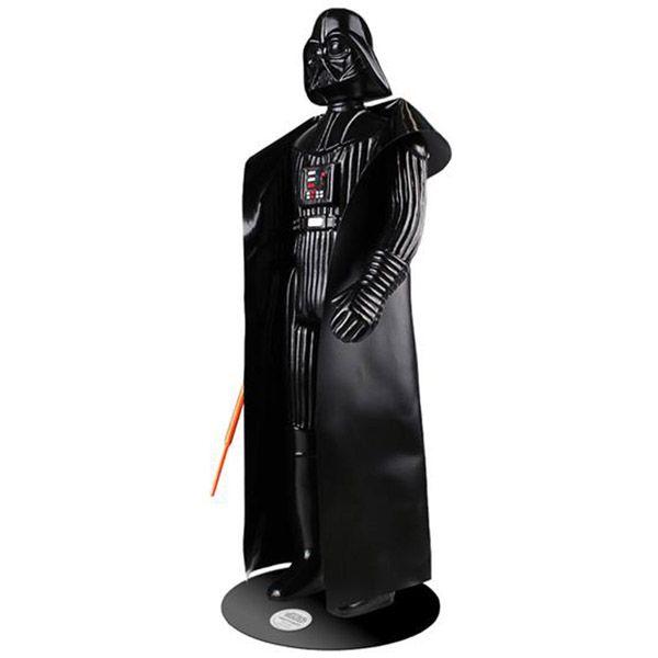 Darth Vader Life Size Vintage Monument Darth Vader Star Wars Awesome Darth Vader Figure