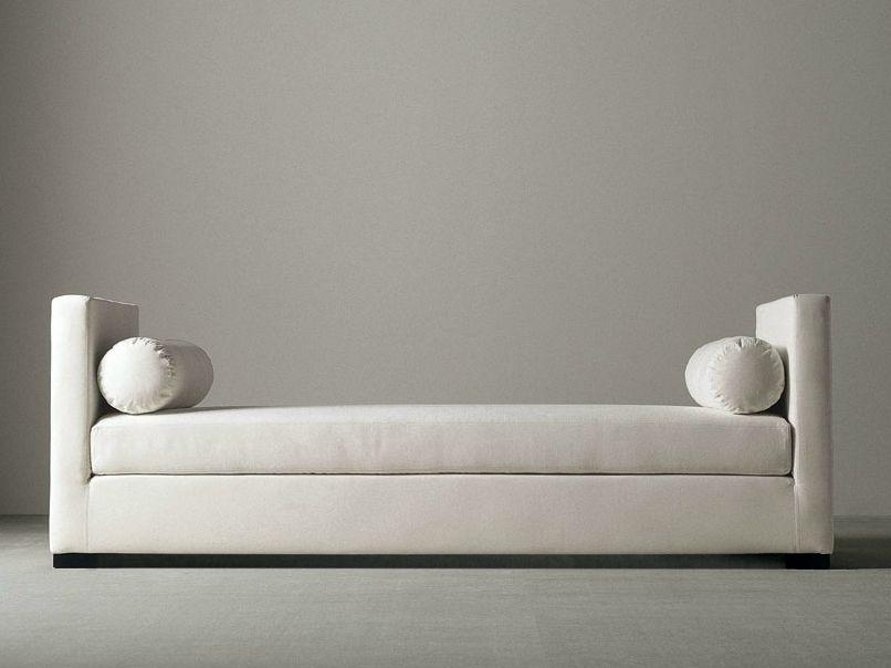 Upholstered Daybed meridiani upholstered daybedbelmon | get > got | pinterest