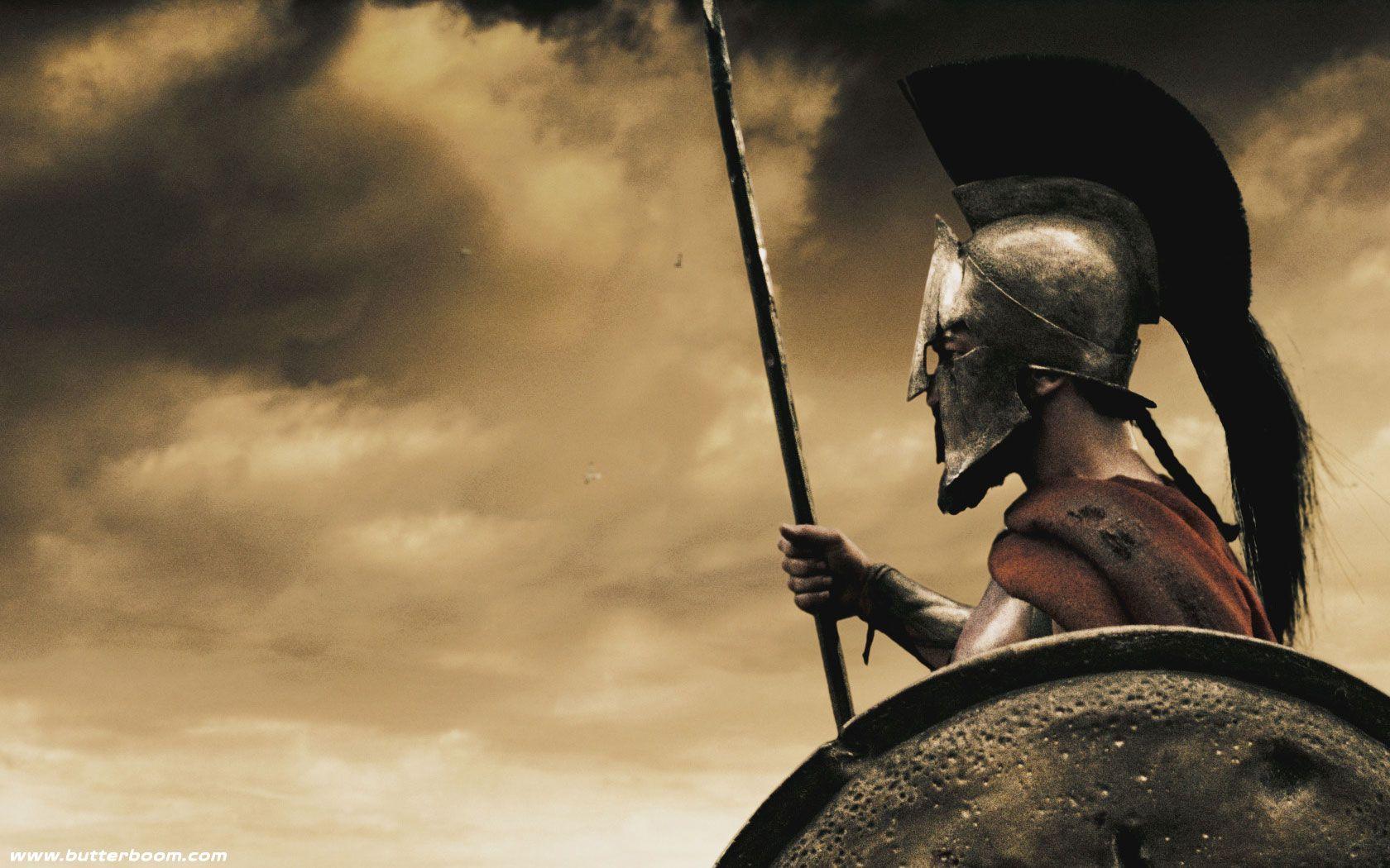 Movies 300 Movie Spartan Leonidas King Hd Wallpaper Loves In
