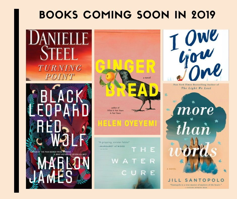 Best History Books 2020.Books Coming Soon In 2020 In 2019 Book Club Books Books