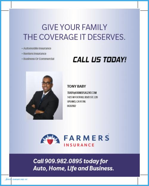 9 Clarifications On Farmers Insurance Near Me farmers