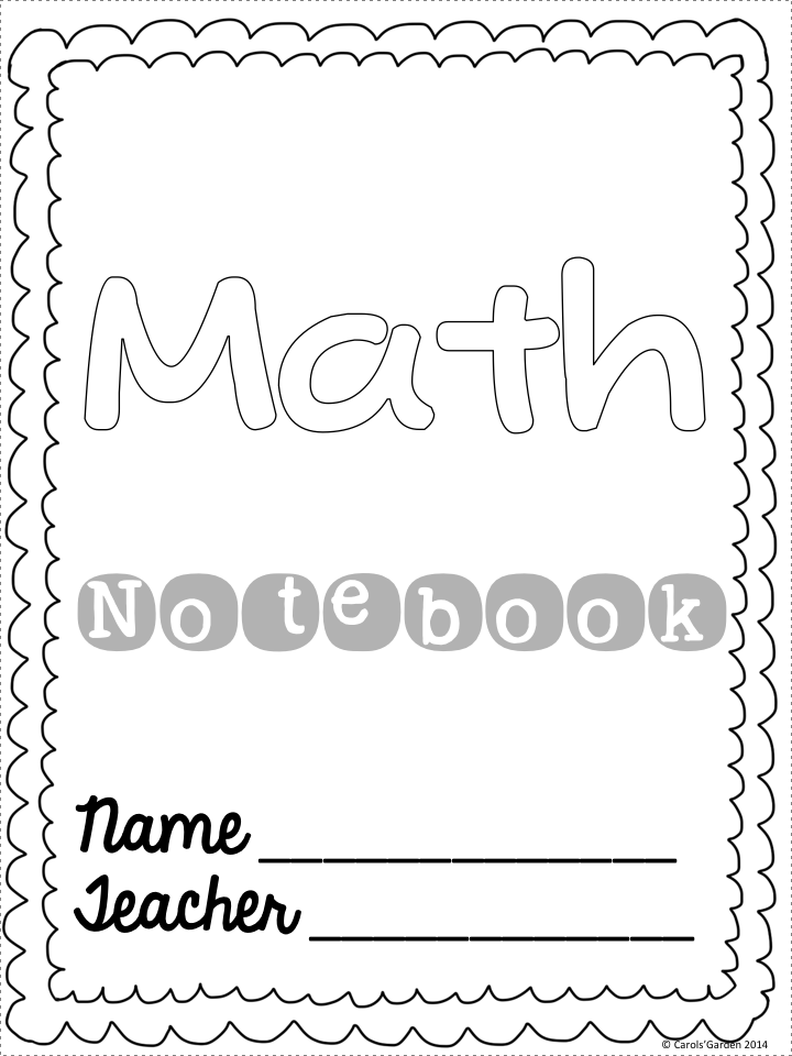 New Social Studies Curriculum Means Interactive Notebooks and ...