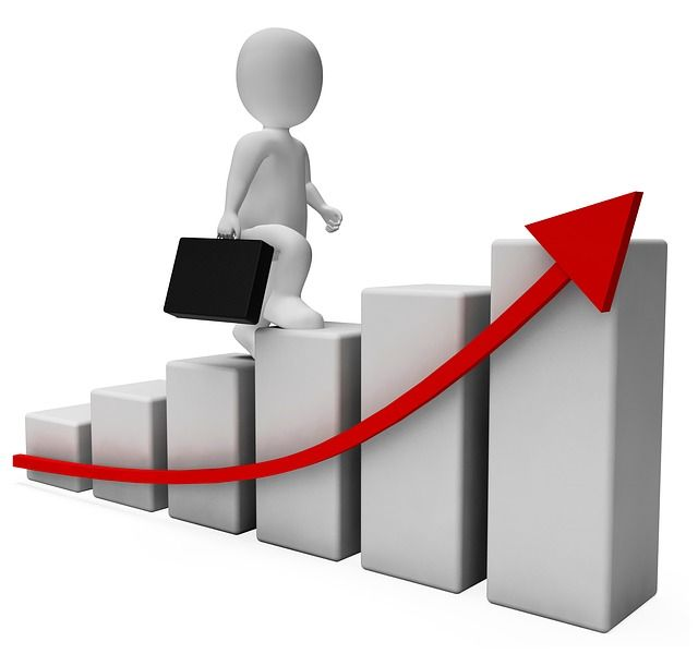 6 Ways to Improve Business Operations