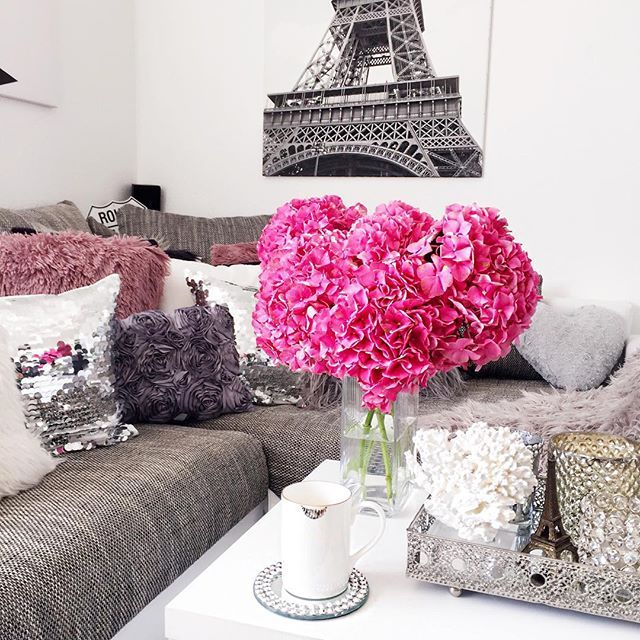 WEBSTA @ fashionhippieloves - Good Morning from my favorite corner ...