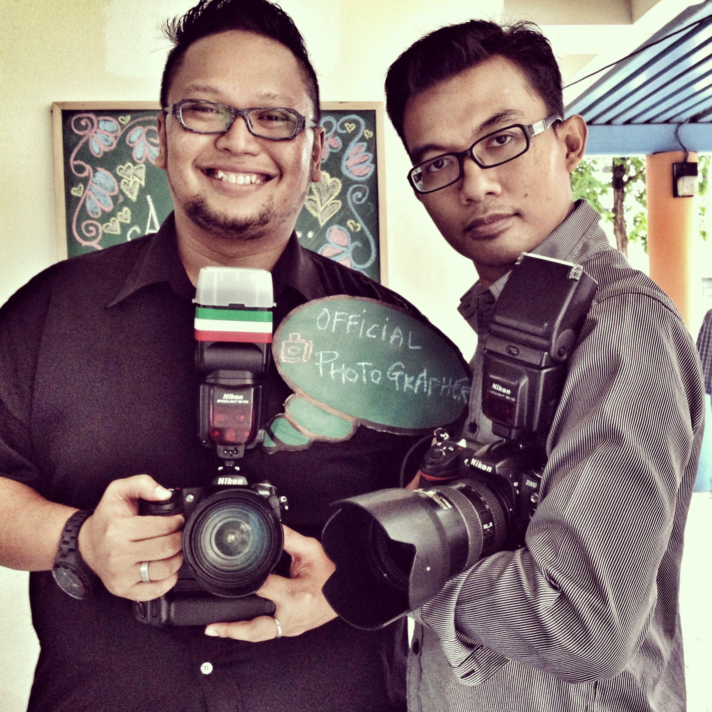 #mythphotography #photographers