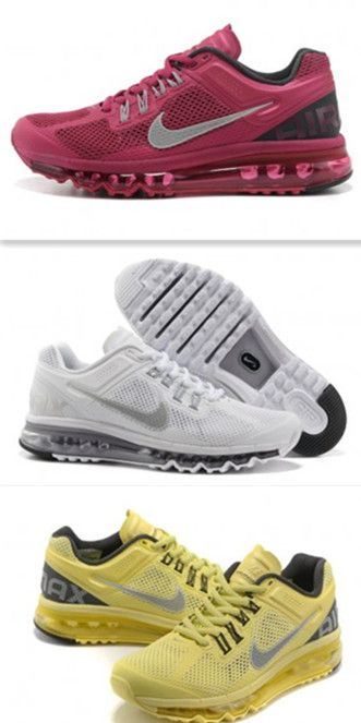 new arrival bfc36 feaf1 We have a clearance sale.time is money.Sports Nike shoes,not long time for  cheapest! Nike Air Max ...