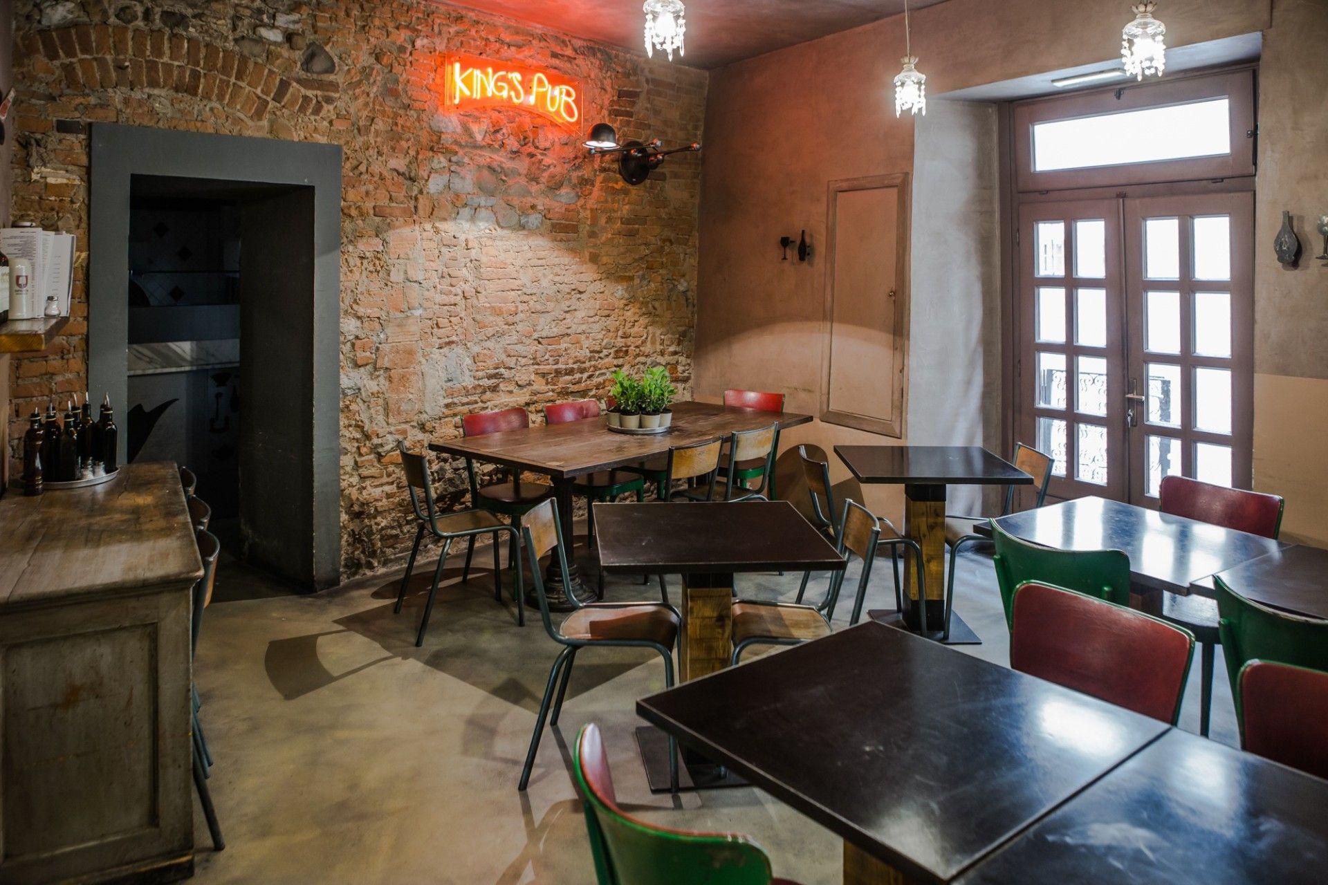 www.tribecafactory.it #tribecafactory #restaurantinterior #restaurantdesign