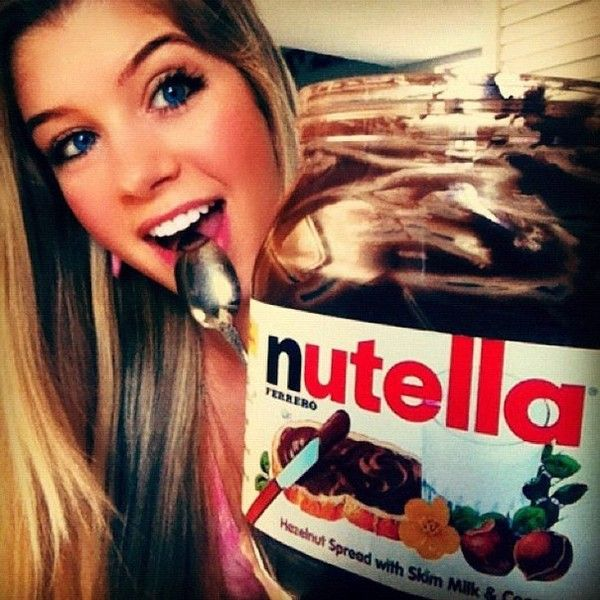 Allie Deberry ❤ liked on Polyvore