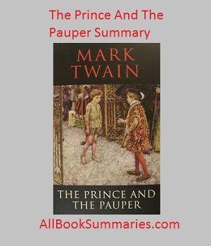 the prince book summary