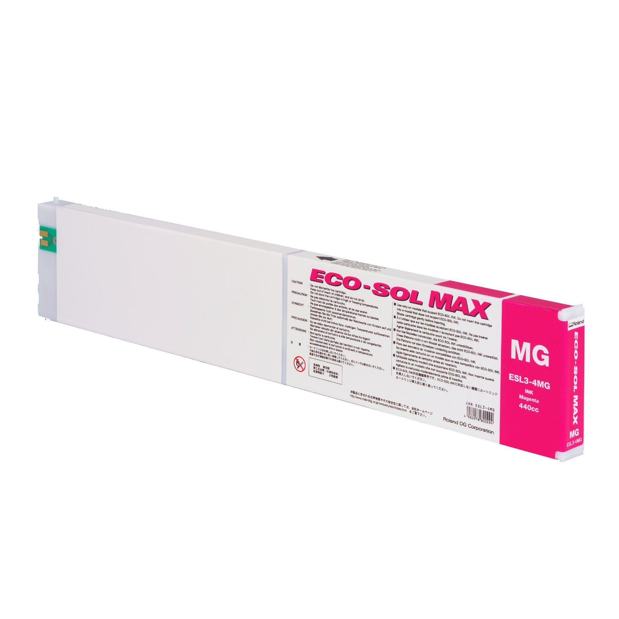Pin On Adhesive Vinyl Amp Transfer Tape