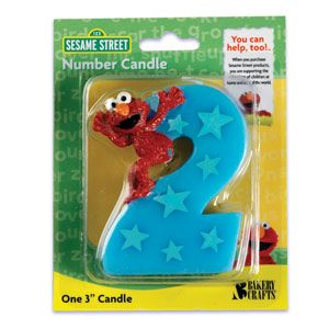 Elmo Birthday Party Ideas Our Products Elmo 2nd Birthday Cake