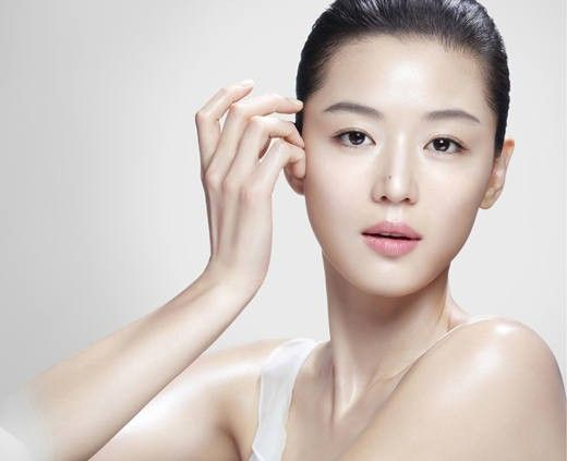 Celebrity Rankings Based On Real Estate And Wealth Korean Skincare Skin Skin Care