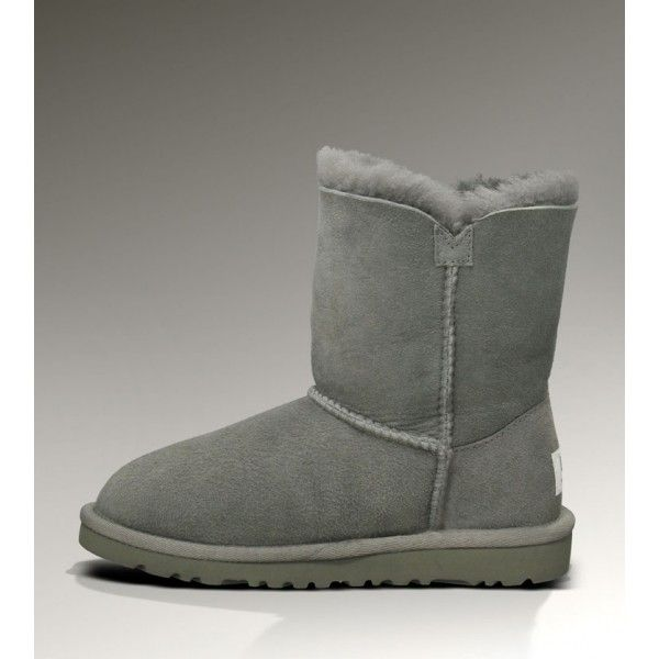 The Kids Classic Tall ugg boots sale features genuine twin-face sheepskin for incredible comfort