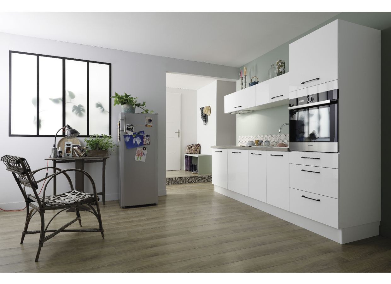 cusine twist pratique fonctionnelle s 39 adaptant tous. Black Bedroom Furniture Sets. Home Design Ideas