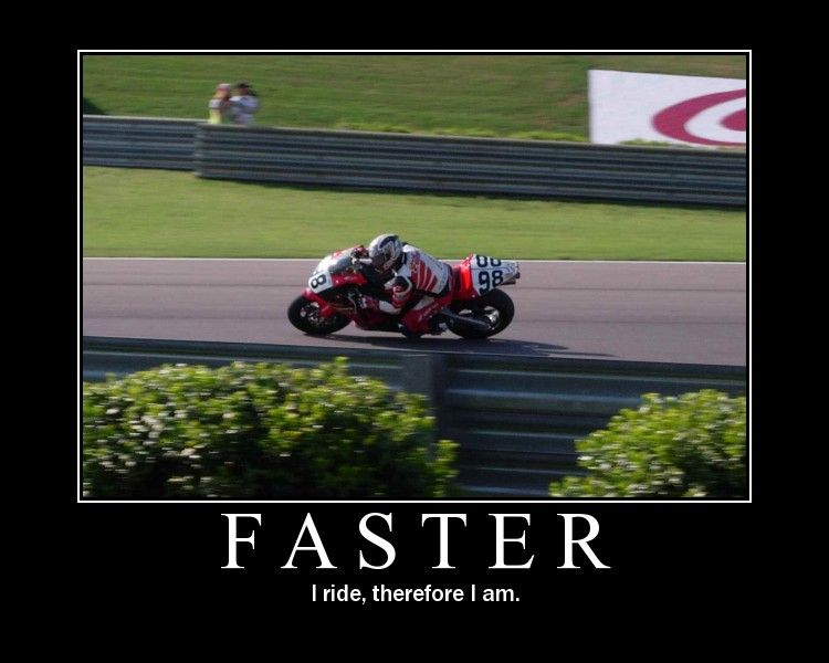 Funny Motorcycle Picture Motivational Posters Motorcycle