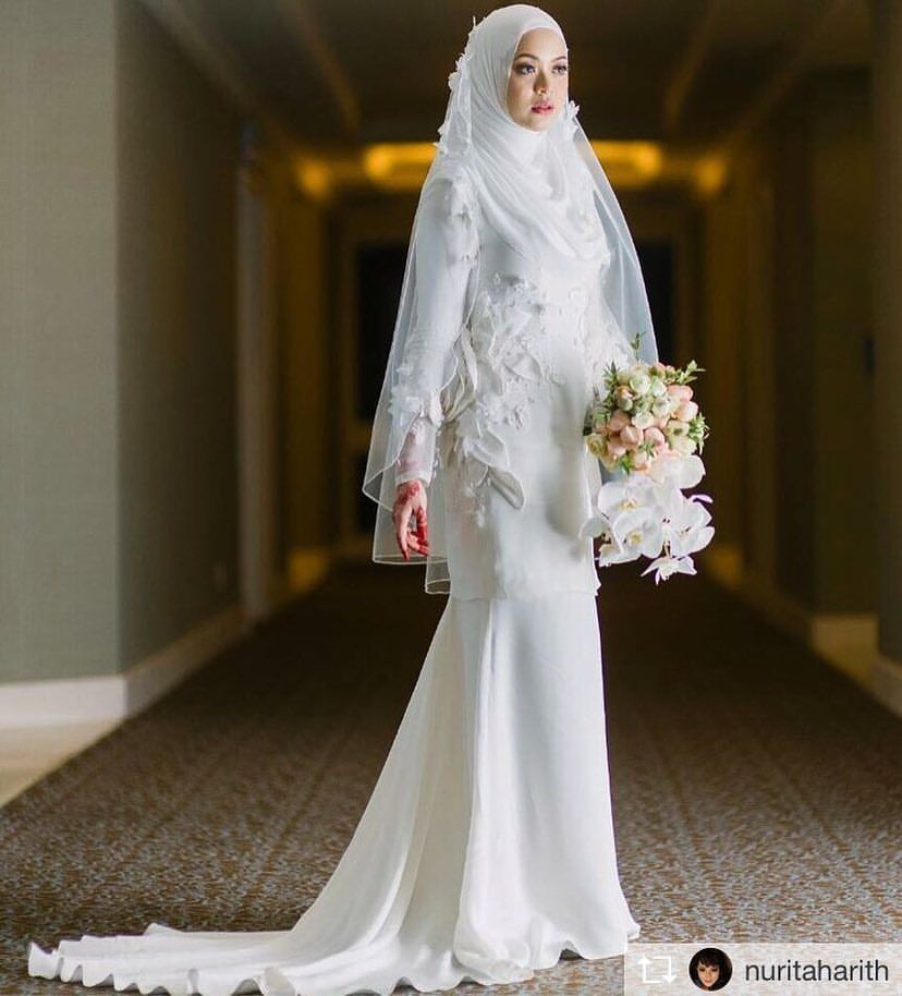 194 Likes 1 Comments Wedding Event Hantaran Idieana