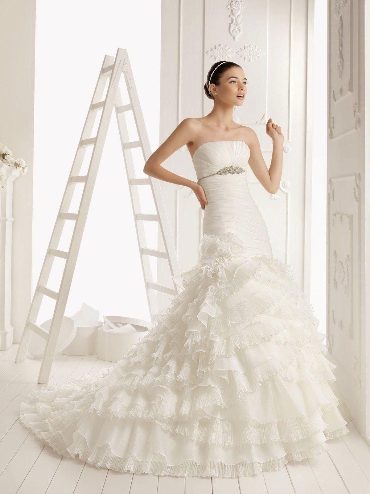 Wedding Dresses Pittsburgh | Wedding Dress | Pinterest | Wedding ...