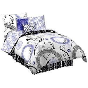 Home Bed Comforters Comforters