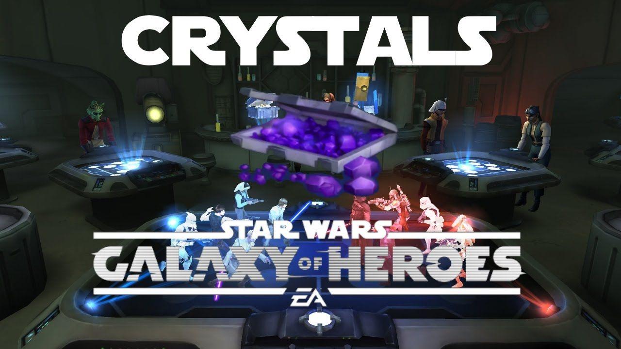 star wars galaxy of heroes hack download