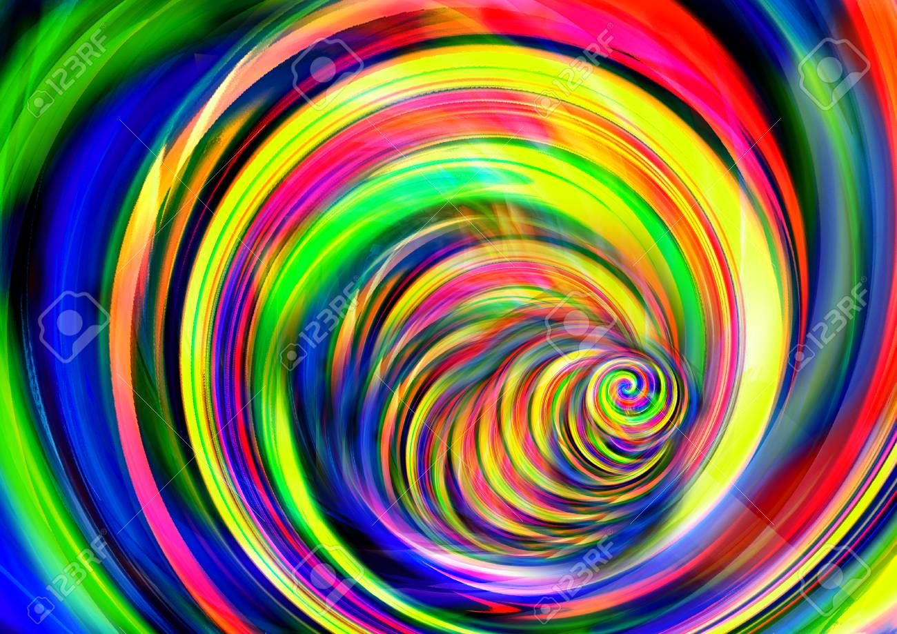 Abstract colorful background design pattern stock photo also rh pinterest