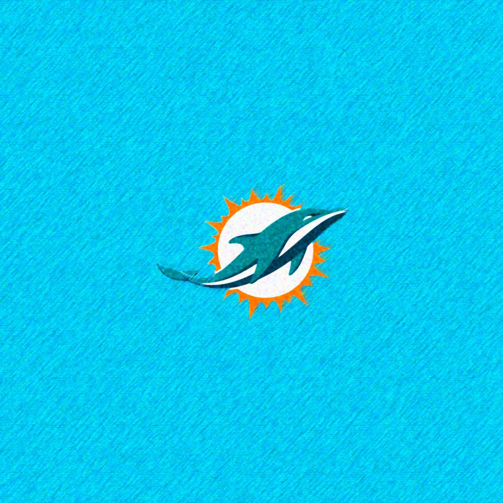 Miami dolphins desktop wallpaper all wallpapers pinterest miami dolphins desktop wallpaper voltagebd Image collections