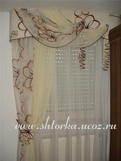 https\/\/wwwgoogleeg\/blankhtml HOME Pinterest Gardinen - vorhänge im schlafzimmer