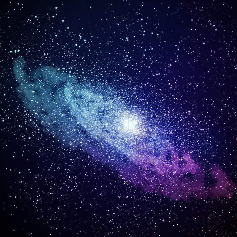 Stock Image Of Space Galaxy Image Galaxy Images Galaxy Stock Images Free