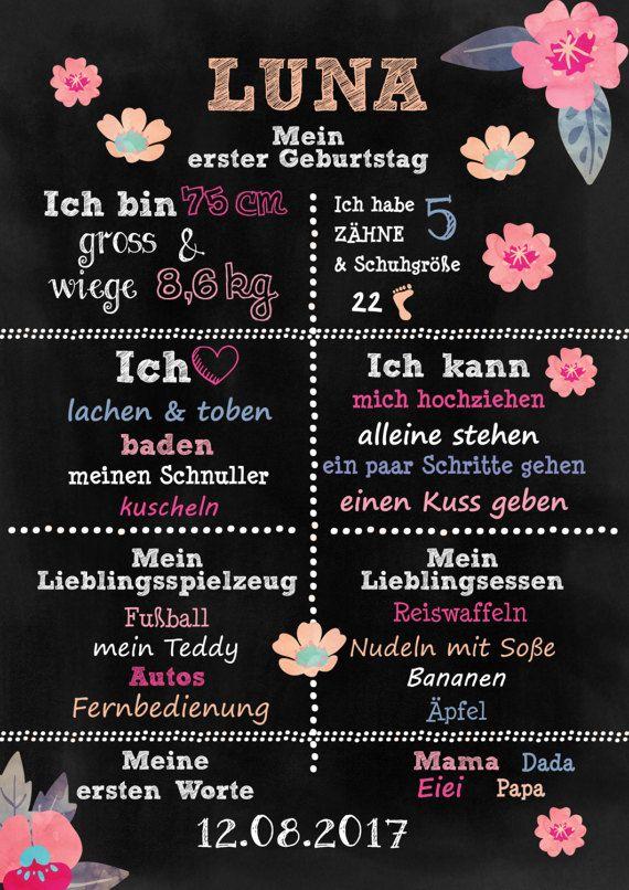 Schnullerfee Brief Vorlage Zum Ausdrucken Pregnancy T