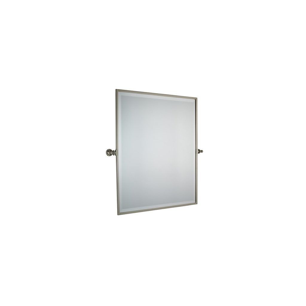 Rectangular Tilt Mirror Mirror Rectangular Bathroom Mirror Bathroom Mirror
