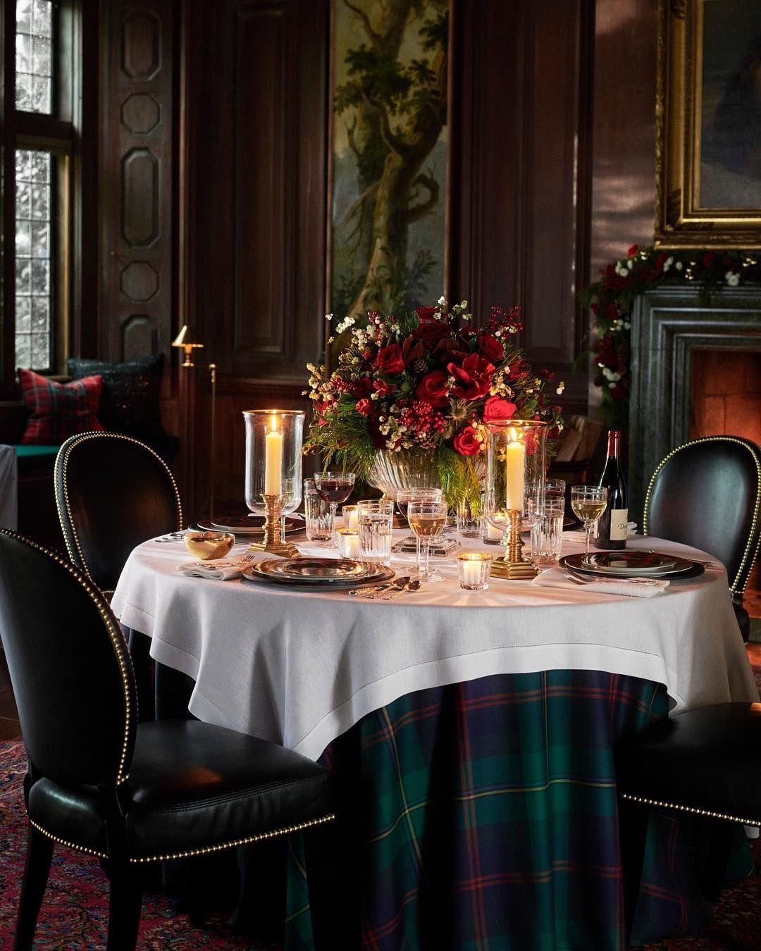 Home Decor Home Furnishings Bedding And Bath Ralph Lauren Home Decor Ralph Lauren Home Table Decorations
