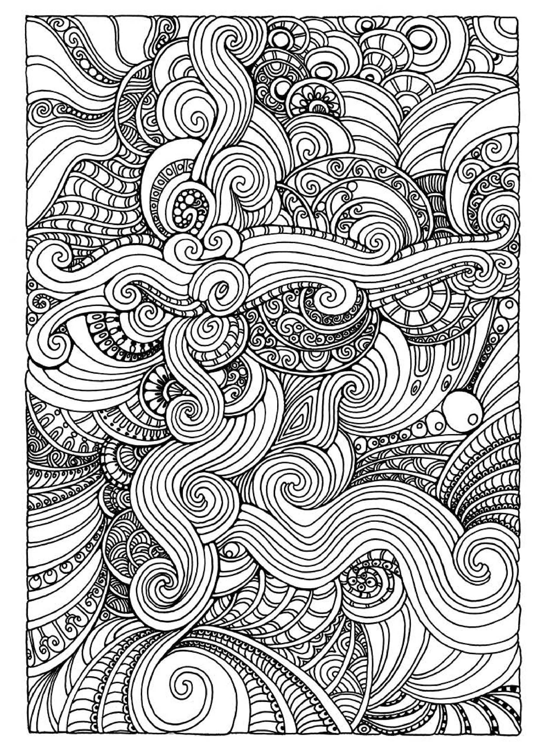 Coloring pages for donna flor - Explore Adult Coloring Pages Coloring And More